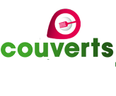 Logo-couverts
